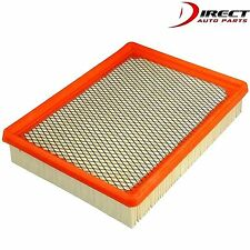 Engine Air Filter For CADILLAC / CHEVROLET OE# 15221217 / 19166101 / 19259030