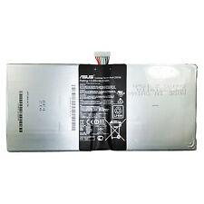 Bateria Tablet ASUS Transformer TF701T-K00C C12P1305 C12Pn53 3.85V 7820mAh 31Wh