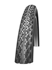 Schwalbe Bike Tyre Classic Sbc all Sizes