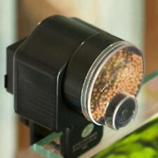AF-2009d Digital LCD Automatic Aquarium Tank Fish Food Feeder Timer zaq GSH