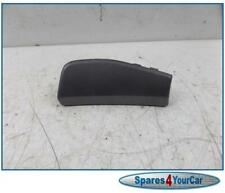 Skoda Octavia 04-09 Dashboard Trim Part No 1Z2858415