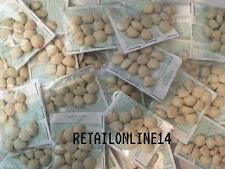 250 PACKS ( 3000 ) Nuez de la India,original 100%, OFERTA ESPECIAL,nut indian