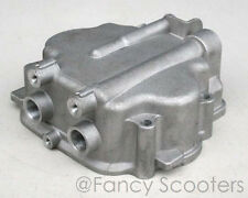 CYLINDER HEAD COVER MF#0110-021001-0080 FOR CFMOTO 250CC WATER COOL ENGINE