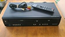 New listing Magnavox Dv220Mw9 Dvd/Cd Player with Vcr Dvd Combo and Remote
