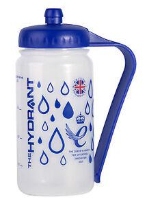 Hydrant - the revolutionary new drinks bottle
