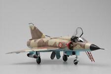 DASSAULT MIRAGE IIIC FIGHTER 1/48 aircraft Trumpeter model plane kit 80315