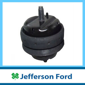Genuine Ford Engine Mount Insulator Territory Sx Sy 2004-2011