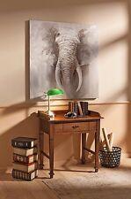 Beistelltisch Bücher Antik Design Tisch Ablage Dekoration Möbel NEU