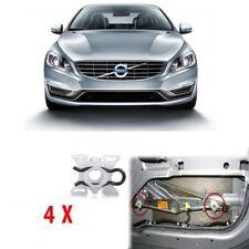 4X Clip Réparation régulateur Léve vitre Volvo S60 S80 V70 XC70 XC90 740 940 960