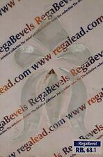 Suncatcher Glass Bevel Regalead RB68.1 stained glass lead window