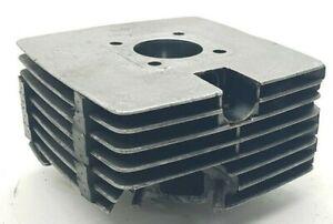 Zündapp Zylinder 250-02-625 (102) 9