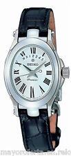 Oferta reloj mujer Seiko Premier cristal zafiro Sxd795 en Joyerias