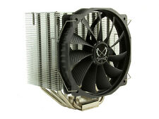 Scythe Mugen Scmgd-1000 Max CPU Cooler - 140mm