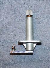 Volvo 140 142 144 145 164 Wischerarmlager wiper arm bearing NOS new old stock