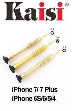 Phone Screen Opening Repair Tools Kit Screwdriver Set for iPhone 11 Pro Max XR 8