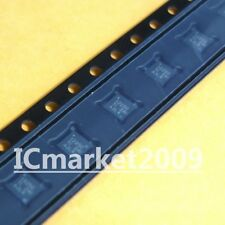 5 PCS TPS51225CRUKR QFN-20 TPS51225 1225C Step-Down Controller