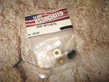 RC Associated Servo Gear Set 29107