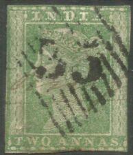 More details for india,1854,sheet wmk sideways