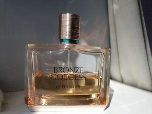 Estée Lauder Bronze Goddess Eau de Parfum 100ml