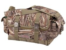 NEW BANDED AVERY HAMMER FLOATING BLIND BAG HUNTING GEAR PACK REALTREE MAX-5