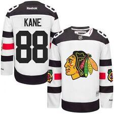 Reebok Patrick Kane NHL Fan Apparel   Souvenirs  0567e9af2
