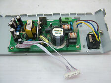 POWER SUPPLY FOR AGILENT DSO1024A PATENTIX 70036
