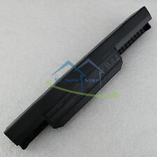 Laptop battery A32-K53 A41-K53 for ASUS K53 K53E X54C X53S X53 K53S X53E 9cell