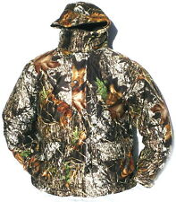 Cabela's Men's Mossy Oak New Break-Up Ultra Thinsulate 185 Gram Hunting Parka