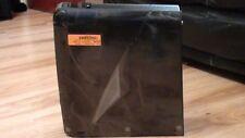 DELL Alienware x51 R2 Intel Core i7 -4790 CPU @ 3.6GHZ, 8gb RAM 1TB HDD A £ 650