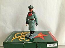 King Country LAH157 - General Gerd Von Runstedt WW2