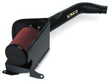Airaid Air Intake w/ SynthaFlow 03-06 Jeep Wrangler TJ 2.4L I4 310-137