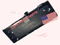 "NEW A1321 Genuine Battery For Apple MacBook Pro 15"" A1286 2009 Mid-2010 Version"