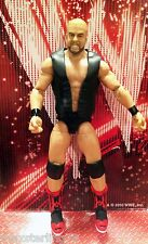 Mattel WWE BARRY WINDHAM Four Horseman Box Set loose figure Elite Target