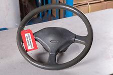 Mitsubishi Pajero Steering -  Fits V26 Mitsubishi Pajero