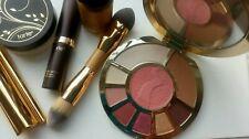Joblot Tarte Cosmetics And Brushes