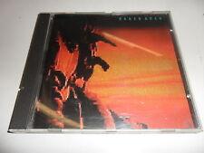 CD NAKED convincerci-Naked bevo