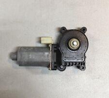 BMW E46 3 Series 323 325 328 330 M3 OEM Power Window Motor 67628362066