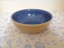 NEW⭐️⭐️DENBY JUICE⭐️⭐️Gorgeous PASTA SERVING BOWL⭐️⭐️