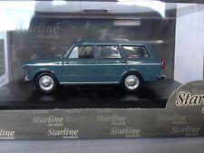Starline 1:43 Fiat 1100R Familiare 511018