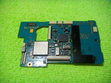 GENUINE SONY DSC-H50 SYSTEM MAIN BOARD PARTS FOR REPAIR