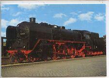 CP Train - Schnellzug Lokomotiven 03 001