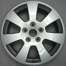 Audi A3 8P 8PA Alufelge 6,5x16 ET50 8P0601025A 8P0601025EK jante wheel llanta