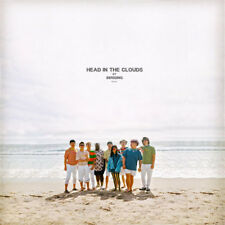 88rising : Head in the Clouds CD (2018) ***NEW*** FREE Shipping, Save £s