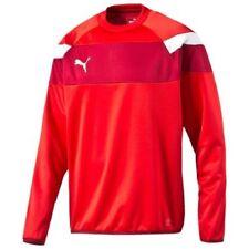 45c48c6f1a30 PUMA Boys  Long Sleeve Sleeve Sweatshirts   Hoodies (Sizes 4   Up) for sale