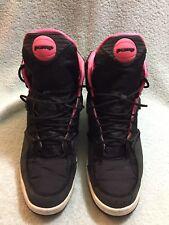 4bde3b02c59d0f Reebok Pump x Crossover 25th Anniversary Sneakers Size 44-10.5