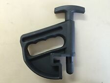 Tyre Changer Bead Press Clamp Tool, Mounting Clamp, Bead Clamp, Clamp Tool