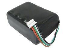 Batería De Alta Calidad Para Logitech Squeezebox Radio Premium Celular