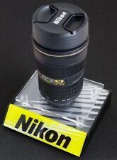 Nikon Acrylic Lens Stand Base Display Kit  D850 D7500 Body 24-120mm ED VR D5 NEW