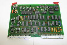 Philips 4022 192 70342 FEI Assembly Board