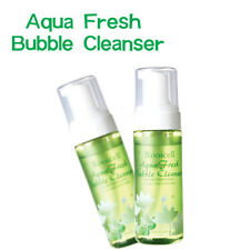 GANGWON Rooicell Aqua Bubble Cleansing Foam for all skin type 160ml, 5.29fl.oz